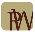 logo-primework-ver2
